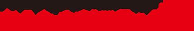 クラウド型セキュリティ対策サービス|あんしんプラスシリーズ|日本事務器株式会社