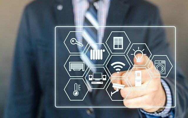 インターネットサービス利用者なら知っておきたい 認証方法とアカウントを保護するための6つの自衛策