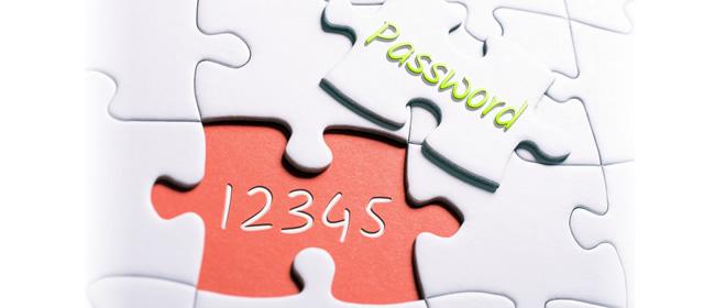 パスワードを使い回した場合のリスクと3つの対策