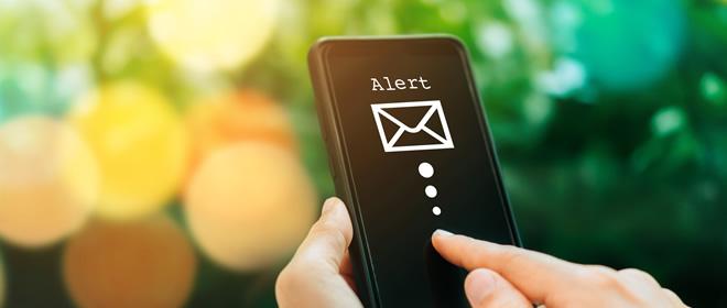 スパムメールや不正なメッセージってどんなもの? 人の心理の隙を突く攻撃手口と5つの対策